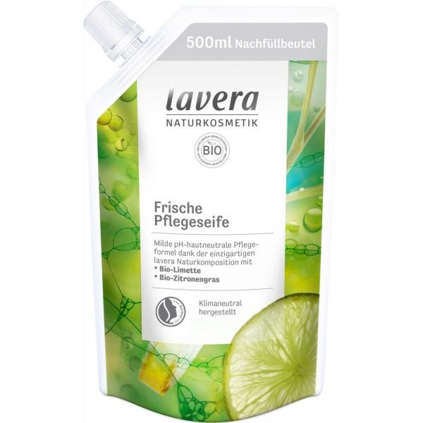 Sapun lichid Fresh REZERVA