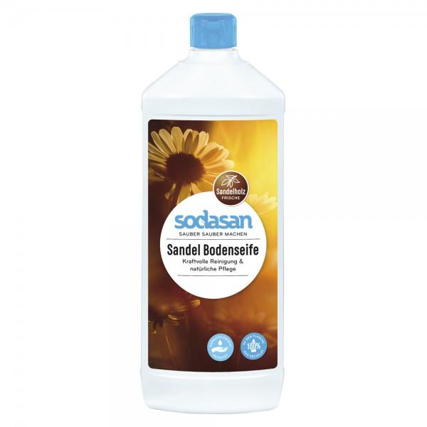 Solutie pentru curatat pardoseala