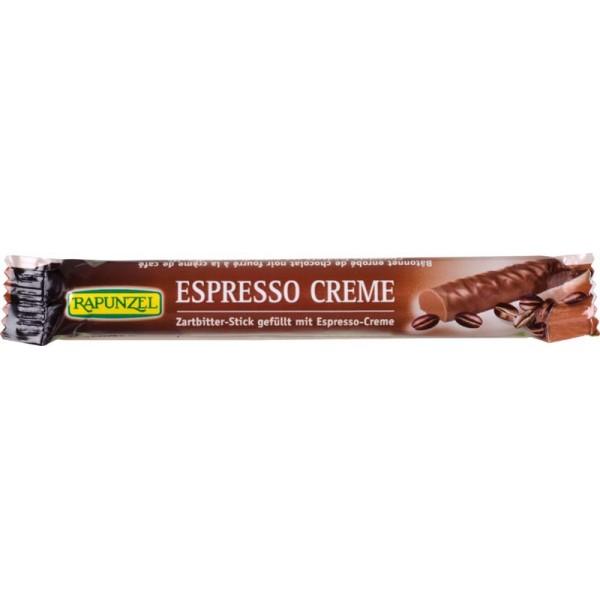 Stick Espresso bio