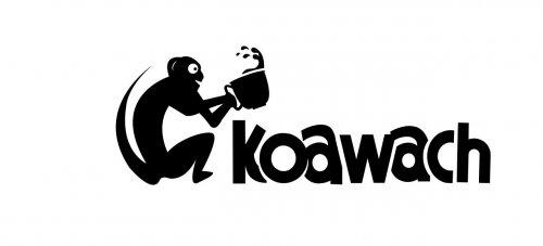 Koawach