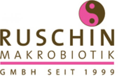 Ruschin