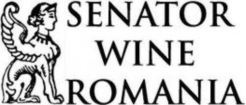 Senator - Odobesti