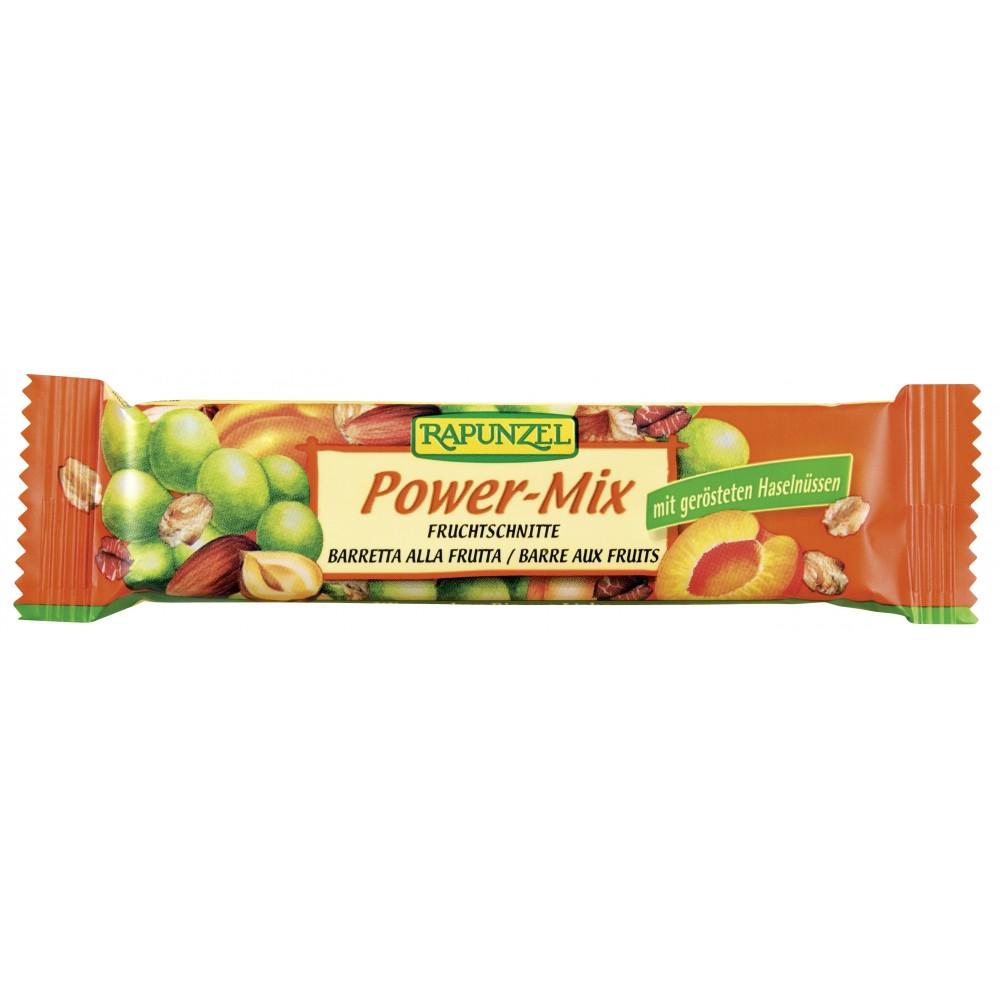 Baton bio Power mix