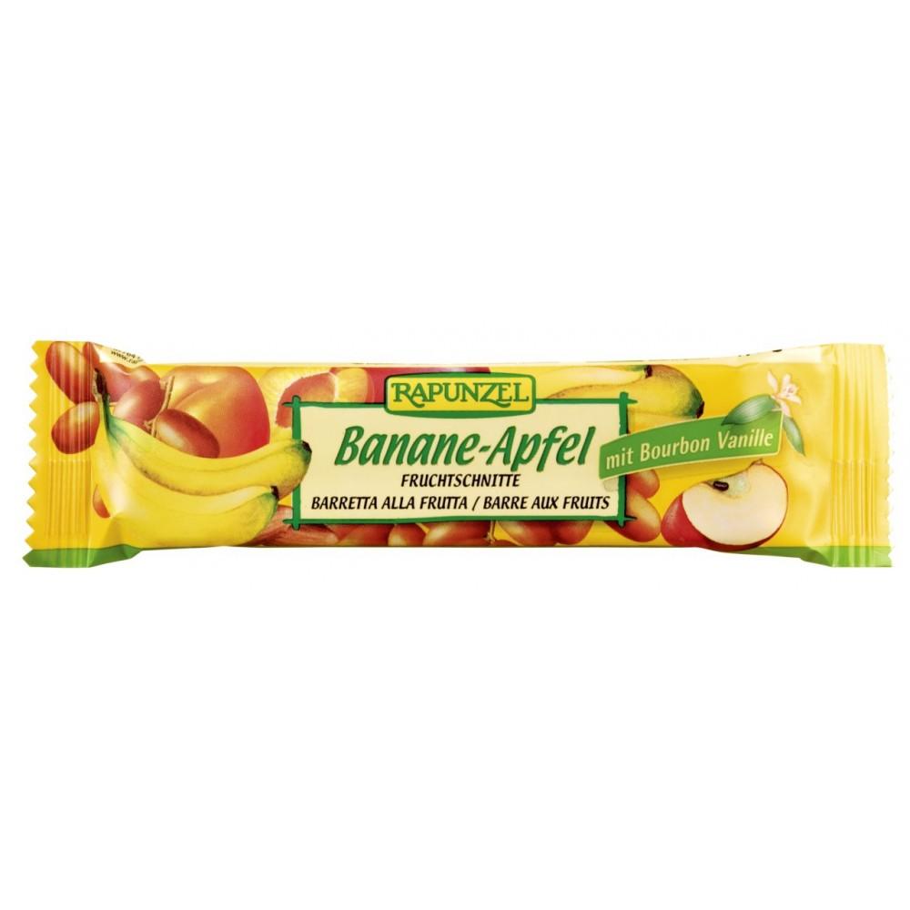 Baton de Fructe Banana si Mar