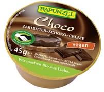Crema Choco-amarui VEGAN Mostra