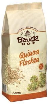 Fulgi de quinoa FARA GLUTEN