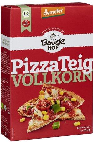 Mix de faina pentru pizza DEMETER