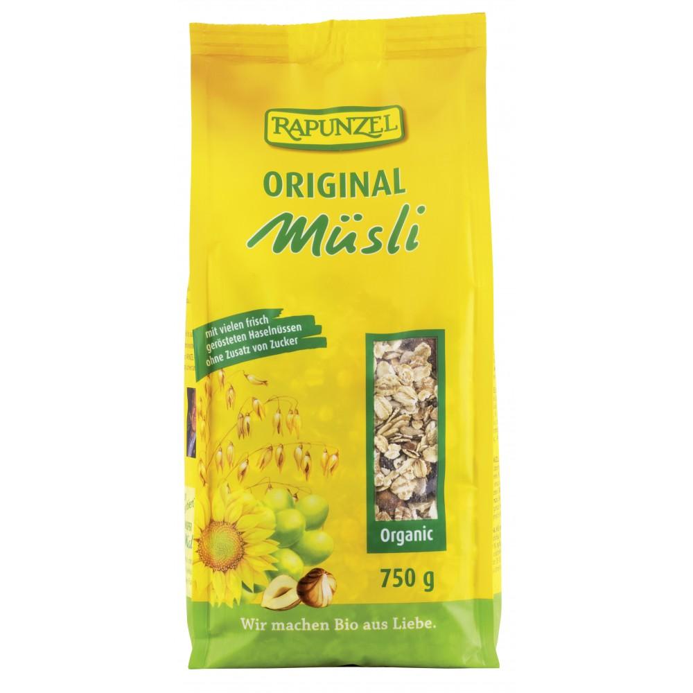 Musli Orginal