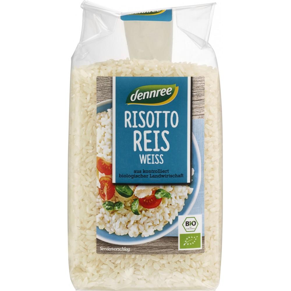 Orez Risotto Italian