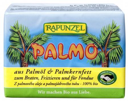 Unsoare de palmier Palmo