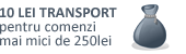 costuri transport