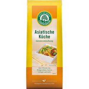 Amestec de condimente Asiatic
