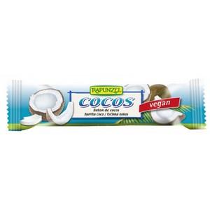 Baton de cocos bio