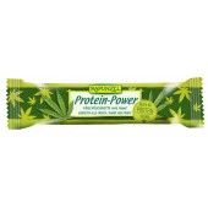 Baton de fructe cu proteina din canepa FARA ZAHAR