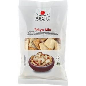 Biscuiti Tokyo Mix
