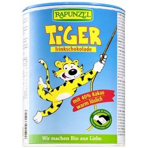 Cacao Bio Tiger