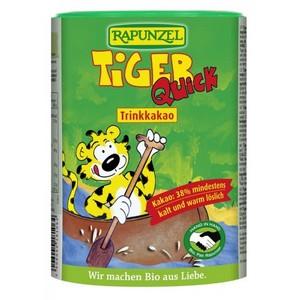 Cacao Tiger Quick Instant Bio
