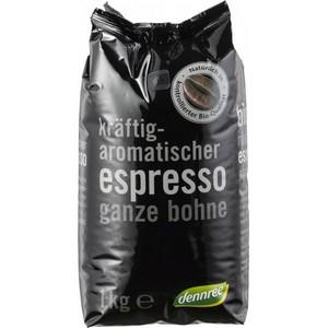 Cafea Espresso boabe