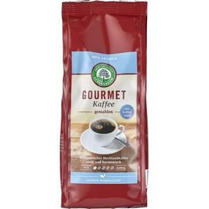 Cafea Gourmet decofeinizat