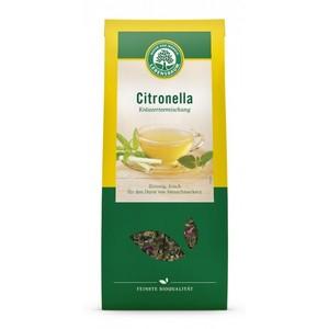 Ceai cu citrice ecologic