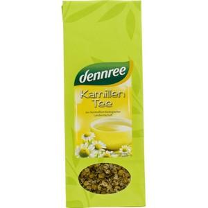 Ceai de musetel ecologic
