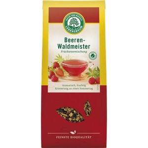 Ceai eco cu fructe de padure si vinarita