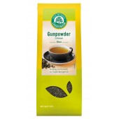 Ceai verde Gunpowder China