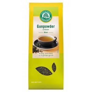 Ceai verde Gunpowder China