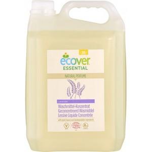 Detergent concentrat cu lavanda bio