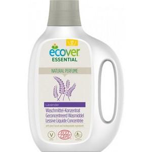 Detergent concentrat cu lavanda ecologic