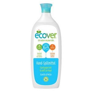 Detergent ecologic pentru vase 1l