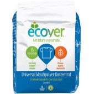 Detergent universal concentrat pentru rufe
