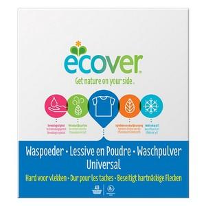 Detergent universal pentru rufe concentrat 3kg
