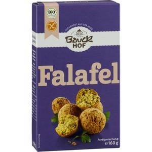 Falafel BIO FARA GLUTEN