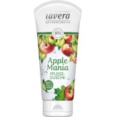 Gel de dus Apple Mania