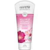 Gel de dus Wellness Feeling