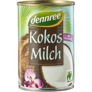 Lapte de cocos 70%