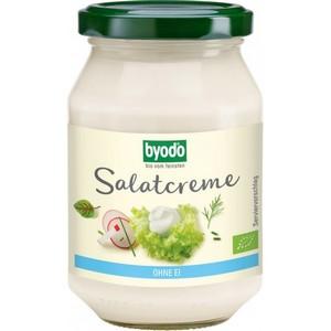 Maioneza pentru salate FARA OU
