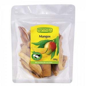 Mango bio uscat HIH