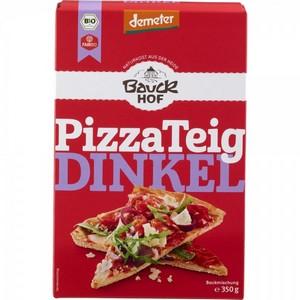 Mix de faina spelta pentru pizza BIO Demeter