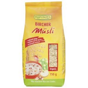 Musli Bio Bircher