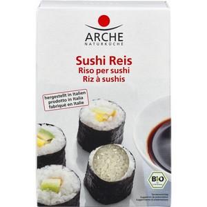 Orez Sushi