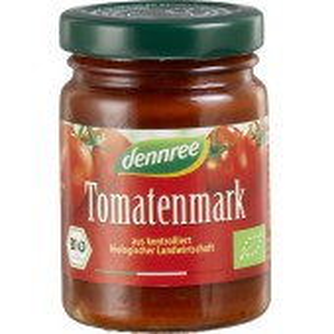 Pasta de tomate 22% substanta uscata