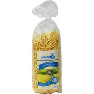 Paste Bavareze Spaetzle