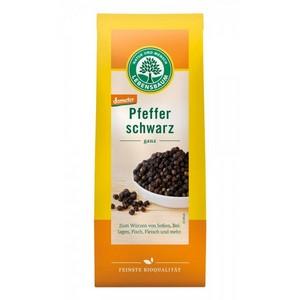 Piper negru boabe eco