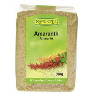Samanta Amarant bio