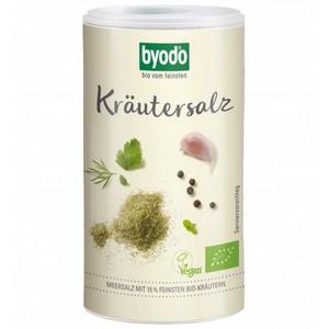 Sare cu plante aromatice bio