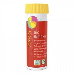 Solutie pentru baloane de sapun ECO