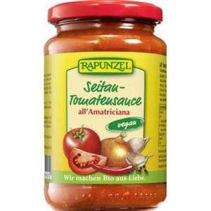 Sos de tomate Amatriciana