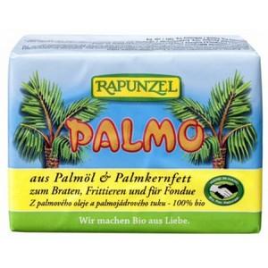 Unsoare de palmier bio, Palmo
